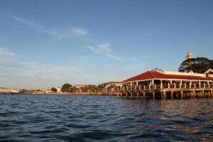 Alt du skal huske når du rejser til Zanzibar