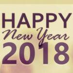 4 tips til at få mest ud af 2018