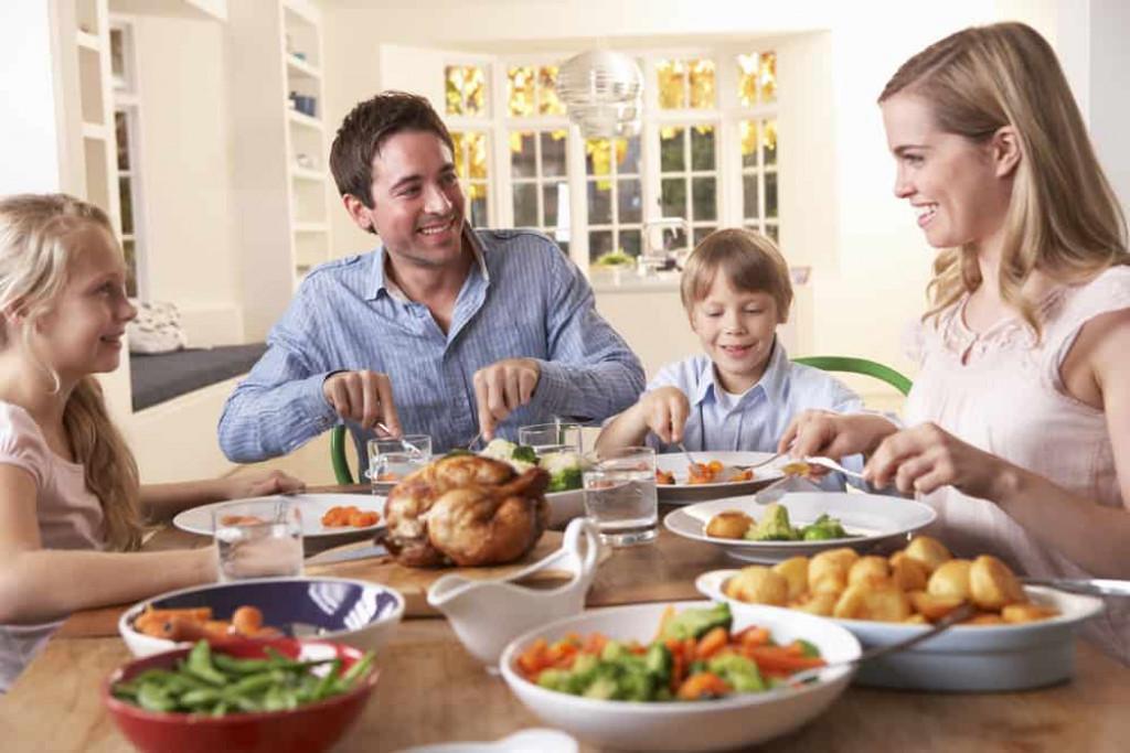 Indretning af nyt hus – Sådan kan du gribe det an
