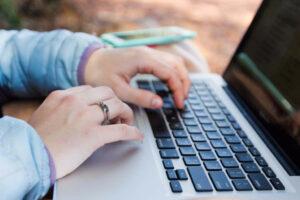 Digitalisering ændrer liberale erhverv