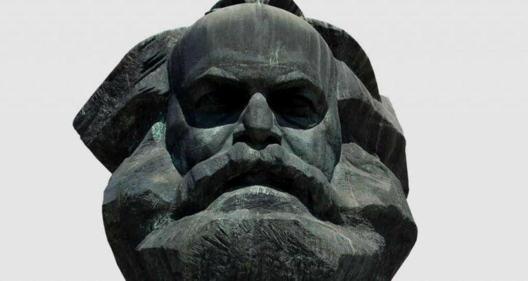 Filosofi for alle eller eliten?