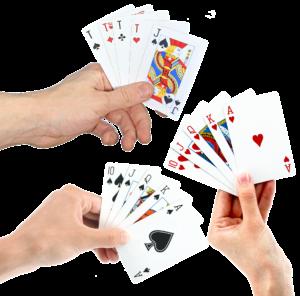 Find timevis af underholdning hos Casino24