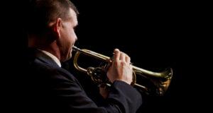 Trompeter - Hvad er forskellen