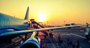 Spar penge på feriebudgettet med billige flybilletter til Zanzibar