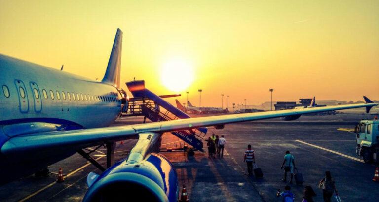 billige flybilletter zanzibar