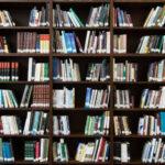 Bogreoler – vores guide til det rette valg