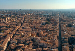 6 gode oplevelser i Bologna