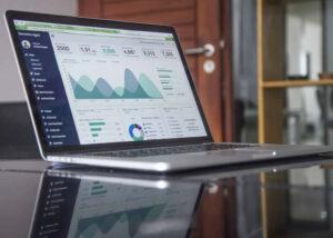 Skab værdi med Business Intelligence (BI)