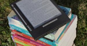 E-bog eller trykt bog?