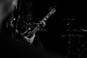El Guitar