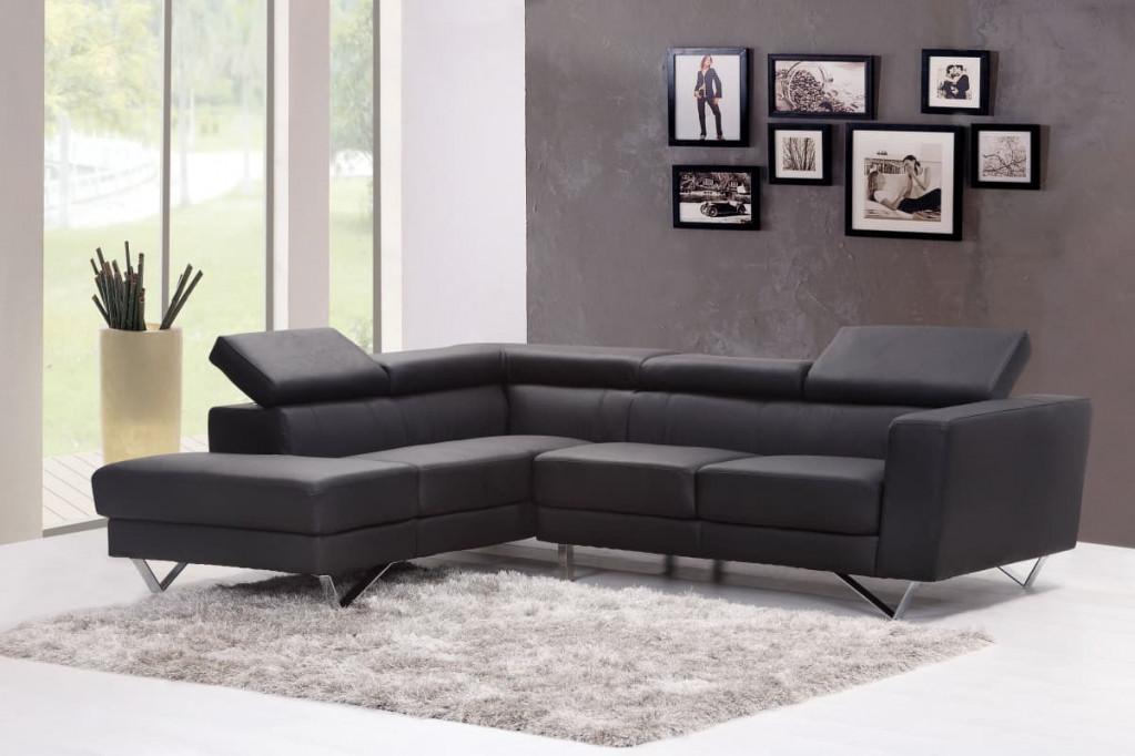 Erik Jørgensen sofa