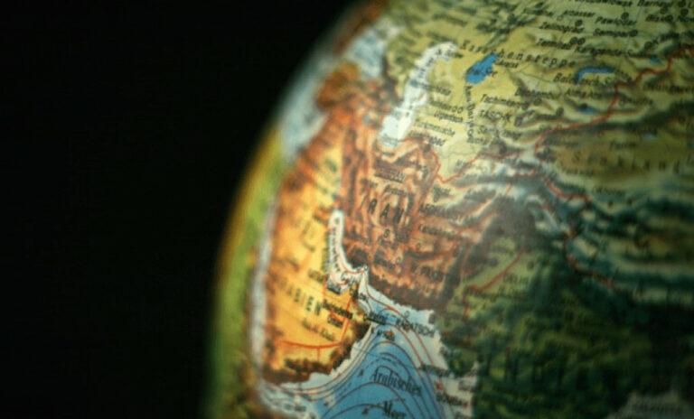 200.000 års globalisering