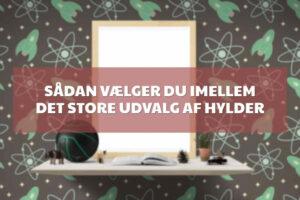 Hylder