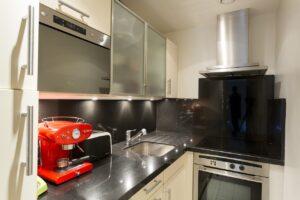 Kenwood Køkkenmaskine