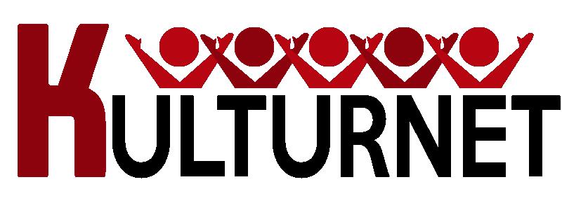 kulturnet logo