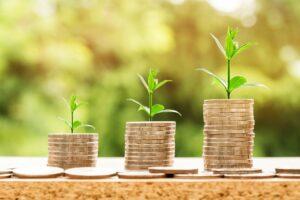 Inspiration: Sådan kan du spare penge i din hverdag