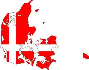 Skab gode minder i Danmarks storbyer