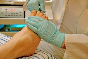 Fodpleje – Hvorfor fodterapi og hvordan får du velplejet fødder?