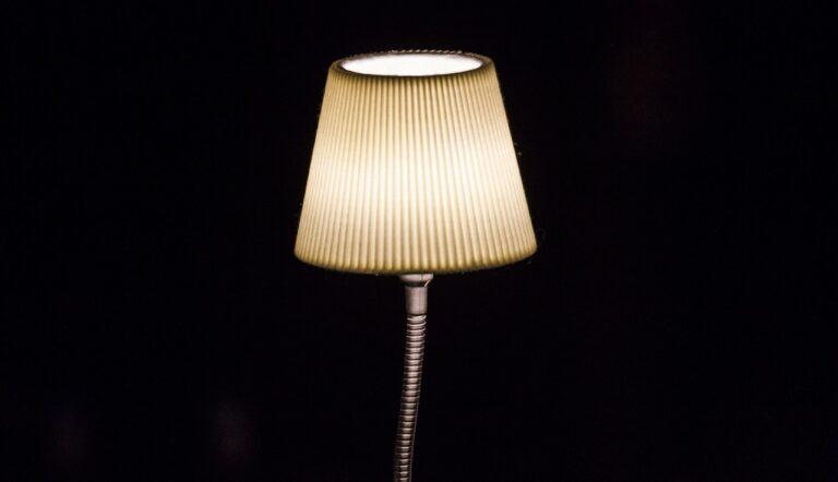 Le Klint Lampeskærme