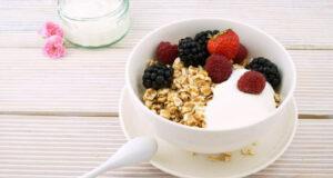 Dagens vigtigste måltid: Morgenmaden