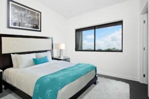 Ny sengegavl - her er 4 ting du skal overveje inden du køber