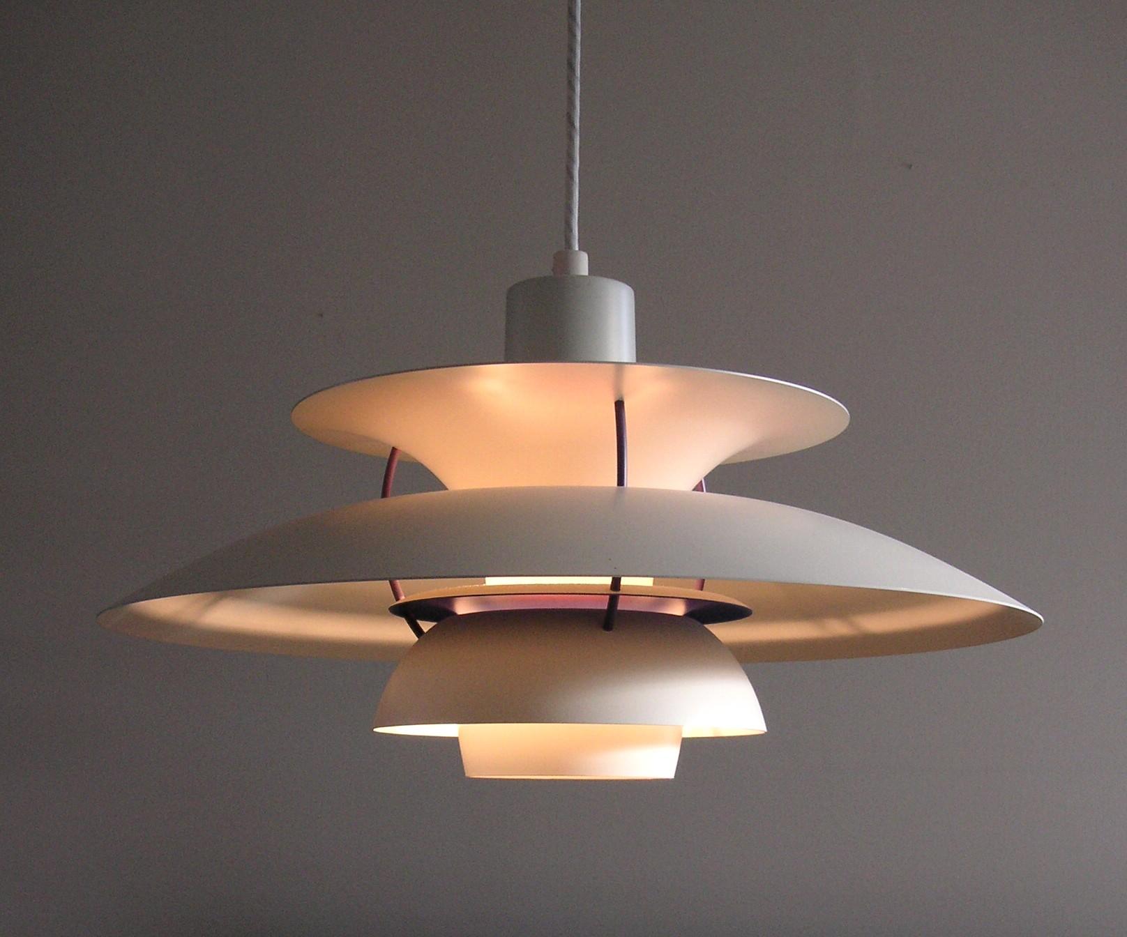 Ph 5 Lampe