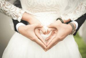 At arrangere sit eget bryllup - Guide og Checkliste