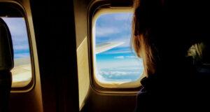 Flyv / rejs langt med børn nemt med disse gode råd