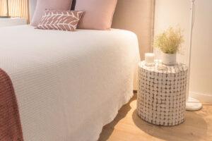 5 tips til at vælge det rigtige sengebord