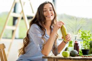 Din dagligdag forbedres ved korrekt indtag af vitaminer og mineraler
