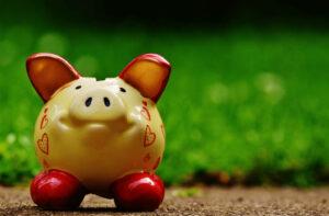 Kunne du tænke dig at spare penge på fyringsolie?