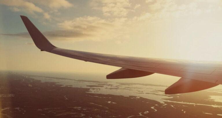 Spar penge på rejser