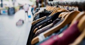Sådan sparer du penge på Tøj