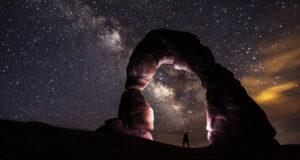 Star Wars - Science Fiction eller Science Fantasy?