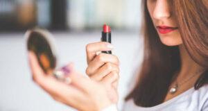 Undgå Kemi i hverdagen: Makeup og personlig pleje
