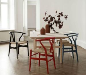 Sådan ser den danske møbelkultur ud i dag