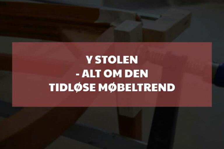 y stolen
